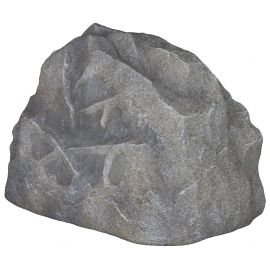 Sonance RK63 - granite