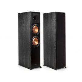 Klipsch RP-8060FA Dolby Atmos® - Černá