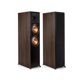 Klipsch RP-8060FA Dolby Atmos® - Ořech