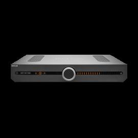 ROKSAN Attessa Streaming Amplifier - Černý
