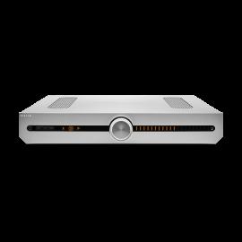ROKSAN Attessa Streaming Amplifier - Stříbrný