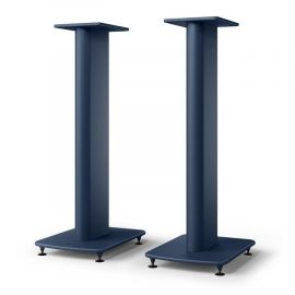 KEF stojan S2 podlahový pro KEF LS50 - Modrá