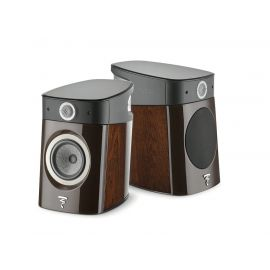 Focal Sopra N°1 - Dark Oak