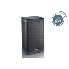 Canton Smart Soundbox 3 - Černá