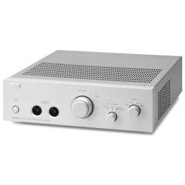 STAX SRM-T8000 - Stříbrná