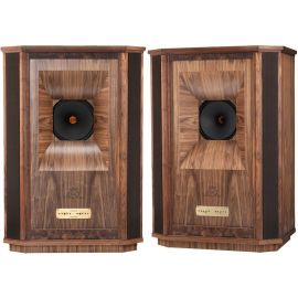 Tannoy Westminster Royal GR-OW