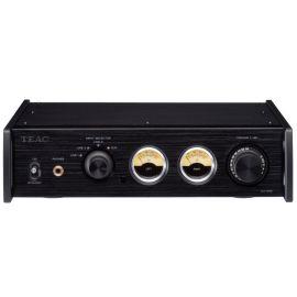 Teac AX-505 - Černá