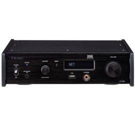 Teac NT-505 - Černá