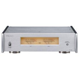 Teac AP-505 - Stříbrná