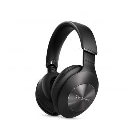 Technics EAH-F70N - černá