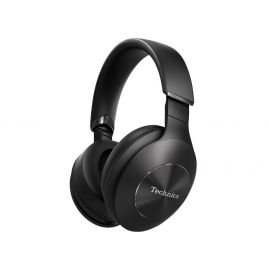 Technics EAH-F50BE - Černá