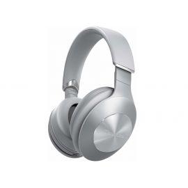 Technics EAH-F50BE - Stříbrná