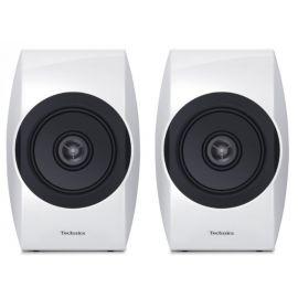 Technics SB-C700 - Bílý lesk