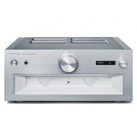 TECHNICS SU-R1000 - Stříbrná
