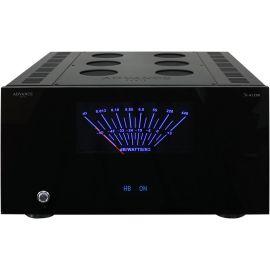 Advance Acoustic X-A1200 Advance Paris