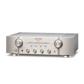 Marantz PM8006 - Silver / Gold