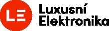 Luxusni Elektronika